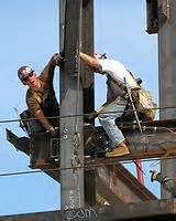 theft in construction industry