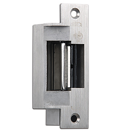 Locksmith Products 187 Commercial Locksmith 187 Electric Strikes